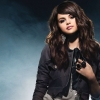 Download selena gomez 35 wallpapers, selena gomez 35 wallpapers Free Wallpaper download for Desktop, PC, Laptop. selena gomez 35 wallpapers HD Wallpapers, High Definition Quality Wallpapers of selena gomez 35 wallpapers.