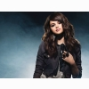 Selena Gomez 35 Wallpapers
