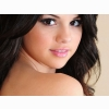 Selena Gomez 38 Wallpapers