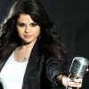 Download selena gomez 41 wallpapers, selena gomez 41 wallpapers Free Wallpaper download for Desktop, PC, Laptop. selena gomez 41 wallpapers HD Wallpapers, High Definition Quality Wallpapers of selena gomez 41 wallpapers.