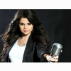 Selena Gomez 41 Wallpapers