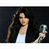Selena Gomez 42 Wallpapers
