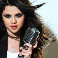 Selena Gomez 44 Wallpapers