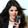 Download selena gomez 45 wallpapers, selena gomez 45 wallpapers Free Wallpaper download for Desktop, PC, Laptop. selena gomez 45 wallpapers HD Wallpapers, High Definition Quality Wallpapers of selena gomez 45 wallpapers.