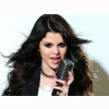 Selena Gomez 45 Wallpapers