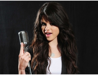 Selena Gomez 46 Wallpapers