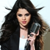 Download selena gomez 47 wallpapers, selena gomez 47 wallpapers Free Wallpaper download for Desktop, PC, Laptop. selena gomez 47 wallpapers HD Wallpapers, High Definition Quality Wallpapers of selena gomez 47 wallpapers.