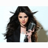 Selena Gomez 47 Wallpapers