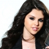 Download selena gomez 48 wallpapers, selena gomez 48 wallpapers Free Wallpaper download for Desktop, PC, Laptop. selena gomez 48 wallpapers HD Wallpapers, High Definition Quality Wallpapers of selena gomez 48 wallpapers.