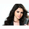 Selena Gomez 48 Wallpapers