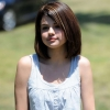 Download selena gomez 49 wallpapers, selena gomez 49 wallpapers Free Wallpaper download for Desktop, PC, Laptop. selena gomez 49 wallpapers HD Wallpapers, High Definition Quality Wallpapers of selena gomez 49 wallpapers.