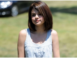 Selena Gomez 49 Wallpapers