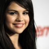 Download selena gomez 52 wallpapers, selena gomez 52 wallpapers Free Wallpaper download for Desktop, PC, Laptop. selena gomez 52 wallpapers HD Wallpapers, High Definition Quality Wallpapers of selena gomez 52 wallpapers.