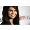 Selena Gomez 52 Wallpapers
