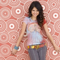 Selena Gomez 54 Wallpapers
