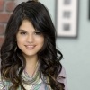 Download selena gomez 55 wallpapers, selena gomez 55 wallpapers Free Wallpaper download for Desktop, PC, Laptop. selena gomez 55 wallpapers HD Wallpapers, High Definition Quality Wallpapers of selena gomez 55 wallpapers.