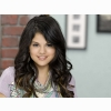 Selena Gomez 55 Wallpapers