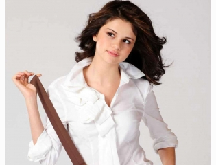 Selena Gomez 57 Wallpapers