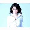 Selena Gomez 58 Wallpapers