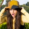 Download selena gomez 60 wallpapers, selena gomez 60 wallpapers Free Wallpaper download for Desktop, PC, Laptop. selena gomez 60 wallpapers HD Wallpapers, High Definition Quality Wallpapers of selena gomez 60 wallpapers.