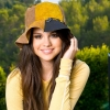 Download selena gomez 62 wallpapers, selena gomez 62 wallpapers Free Wallpaper download for Desktop, PC, Laptop. selena gomez 62 wallpapers HD Wallpapers, High Definition Quality Wallpapers of selena gomez 62 wallpapers.