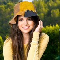 Selena Gomez 62 Wallpapers
