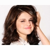Selena Gomez 65 Wallpapers