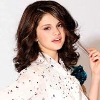 Selena Gomez 66 Wallpapers