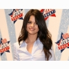 Selena Gomez 71 Wallpapers