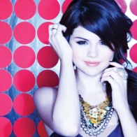 Selena Gomez 72 Wallpapers
