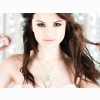 Selena Gomez 73 Wallpapers