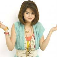 Selena Gomez 77 Wallpapers