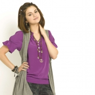 Selena Gomez 79 Wallpapers