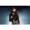 Selena Gomez 8 Wallpapers