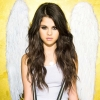 Download selena gomez 83 wallpapers, selena gomez 83 wallpapers Free Wallpaper download for Desktop, PC, Laptop. selena gomez 83 wallpapers HD Wallpapers, High Definition Quality Wallpapers of selena gomez 83 wallpapers.