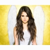 Selena Gomez 83 Wallpapers