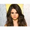 Selena Gomez 84 Wallpapers