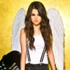 Download selena gomez 85 wallpapers, selena gomez 85 wallpapers Free Wallpaper download for Desktop, PC, Laptop. selena gomez 85 wallpapers HD Wallpapers, High Definition Quality Wallpapers of selena gomez 85 wallpapers.