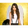 Selena Gomez 85 Wallpapers