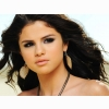Selena Gomez 93 Wallpapers