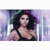 Selena Gomez 95 Wallpapers