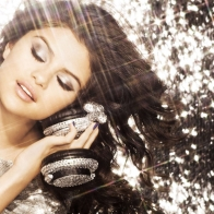 Selena Gomez 96 Wallpapers
