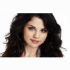 Selena Gomez 99 Wallpapers