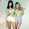 Download selena gomez and vanessa hudgens wallpaper, selena gomez and vanessa hudgens wallpaper Free Wallpaper download for Desktop, PC, Laptop. selena gomez and vanessa hudgens wallpaper HD Wallpapers, High Definition Quality Wallpapers of selena gomez and vanessa hudgens wallpaper.