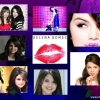 Download selena gomez collage wallpaper, selena gomez collage wallpaper  Wallpaper download for Desktop, PC, Laptop. selena gomez collage wallpaper HD Wallpapers, High Definition Quality Wallpapers of selena gomez collage wallpaper.