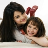 Download selena gomez in ramona and beezus wallpapers, selena gomez in ramona and beezus wallpapers Free Wallpaper download for Desktop, PC, Laptop. selena gomez in ramona and beezus wallpapers HD Wallpapers, High Definition Quality Wallpapers of selena gomez in ramona and beezus wallpapers.