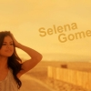 Download selena gomez sunny sky who says wallpaper, selena gomez sunny sky who says wallpaper  Wallpaper download for Desktop, PC, Laptop. selena gomez sunny sky who says wallpaper HD Wallpapers, High Definition Quality Wallpapers of selena gomez sunny sky who says wallpaper.
