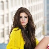Download selena gomez wallpaper 02 wallpapers, selena gomez wallpaper 02 wallpapers  Wallpaper download for Desktop, PC, Laptop. selena gomez wallpaper 02 wallpapers HD Wallpapers, High Definition Quality Wallpapers of selena gomez wallpaper 02 wallpapers.