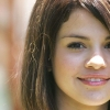 Download selena gomez wallpaper 03 wallpapers, selena gomez wallpaper 03 wallpapers  Wallpaper download for Desktop, PC, Laptop. selena gomez wallpaper 03 wallpapers HD Wallpapers, High Definition Quality Wallpapers of selena gomez wallpaper 03 wallpapers.