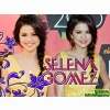 Selena Gomez Wallpaper Hd Wallpapers